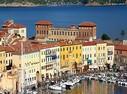 La Toscane, une destination majeure en Italie