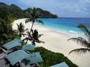 Les Seychelles, petit coin de paradis au milieu de l'océan