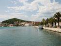 Split : une ville millénaire classée au patrimoine mondial de l'humanité