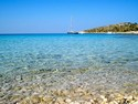 Kornati, une destination incontournable en Croatie