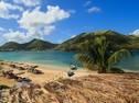 Les Antilles, destination idéale pour une croisière en bateau