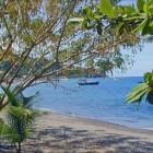 Partez du Marin en bateau et découvrez les Antilles