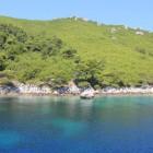 Croatie : Partez à la découverte des perles de la côte dalmate