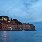 Découvrez la péninsule de l'Istrie en bateau