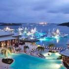 Tortola et les Îles Vierges britanniques