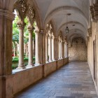 La Perle de la Croatie : Dubrovnik