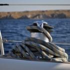 À la découverte des Cyclades