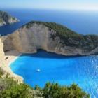 La Grèce en bateau, un autre point de vue sur le littoral