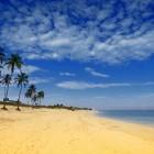 Top 3 des plus beaux paysages de Cuba à voir en bateau
