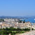 Top 3 des plus belles croisières à faire dans le bassin méditerranéen