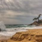 Où partir en Espagne et quelles sont les plus belles plages ?