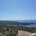 Top 3 des plus belles croisières à faire en Corse
