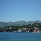Top 3 des plus belles croisières à faire en Croatie