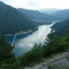 Top 3 des plus belles croisières à faire dans les Balkans