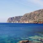 Top 3 des plus belles croisières à faire en Grèce