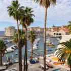 Louer un bateau en Croatie avec Vents de Mer