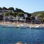 Louer un bateau en Espagne avec Vents de Mer