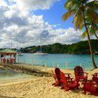Louer un bateau dans les Antilles avec Vents de Mer